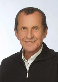 Anton Stabentheiner
